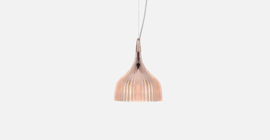 truedesign_kartell_g_pink_light