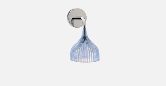 truedesign_kartell_g_wall_blue_light