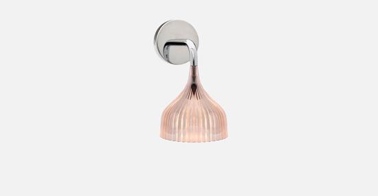truedesign_kartell_g_wall_pink_light