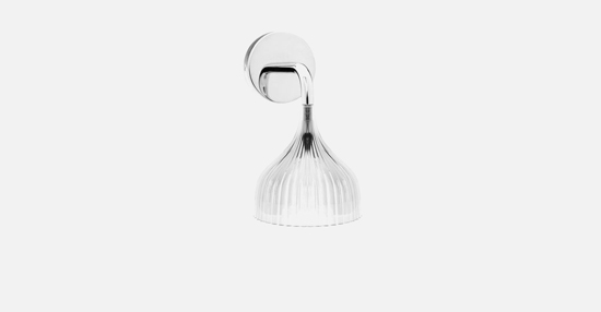 truedesign_kartell_g_wall_white_light