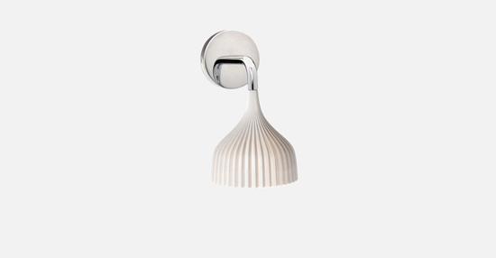truedesign_kartell_g_wall_whites_light