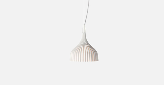 truedesign_kartell_g_white_light