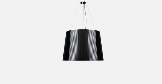 truedesign_kartell_ge_black_light