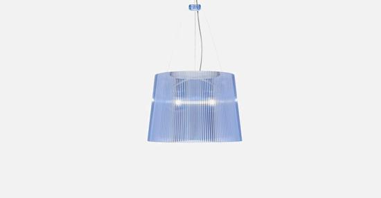truedesign_kartell_ge_blue_light