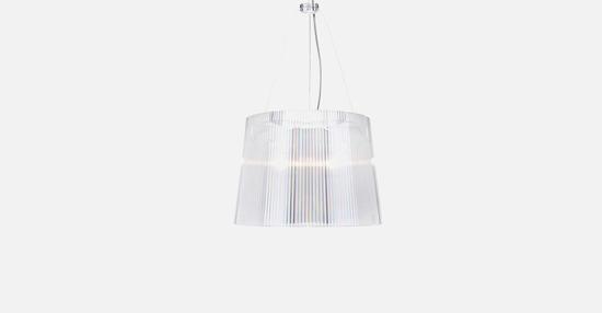 truedesign_kartell_ge_crystal_light