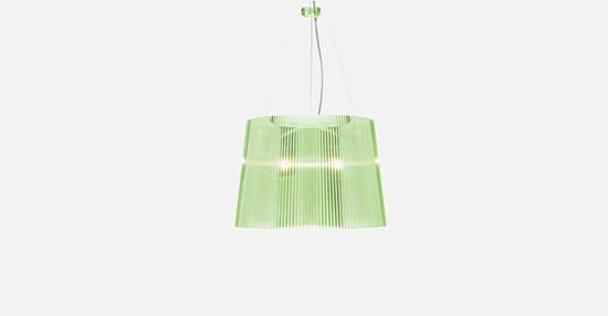 truedesign_kartell_ge_green_light