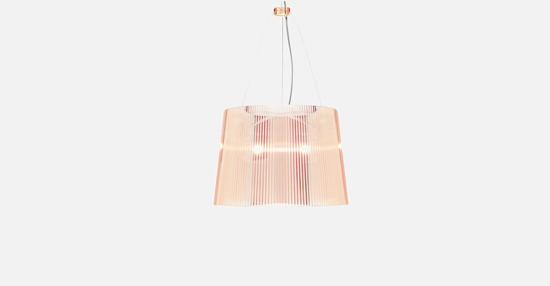 truedesign_kartell_ge_pink_light