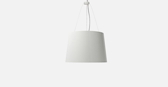truedesign_kartell_ge_white_light