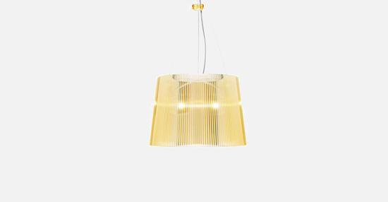 truedesign_kartell_ge_yellow_light