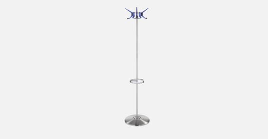 truedesign_kartell_hanger_blue_accessory