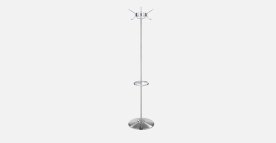 truedesign_kartell_hanger_crystal_accessory