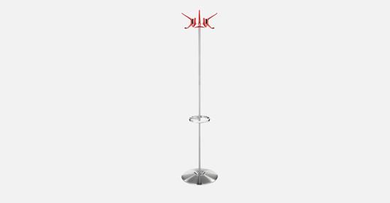 truedesign_kartell_hanger_red_accessory