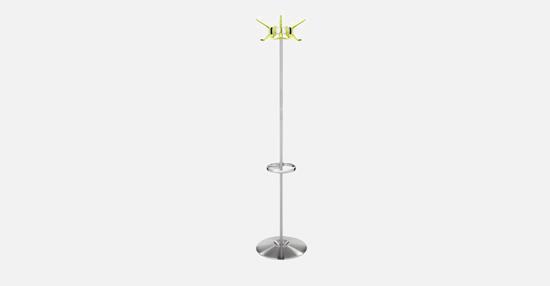 truedesign_kartell_hanger_yellow_accessory