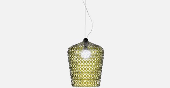 truedesign_kartell_kabuki_pendant__lights