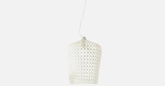truedesign_kartell_kabuki_pendant_crystal_lights