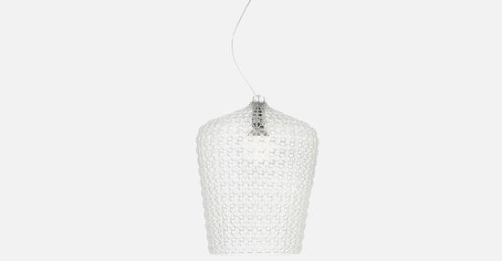 truedesign_kartell_kabuki_pendant_white_lights
