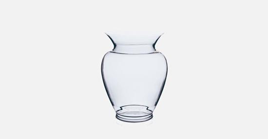 truedesign_kartell_laboheme73_crystal_vas_accessory