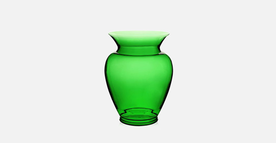 truedesign_kartell_laboheme73_green_vas_accessory