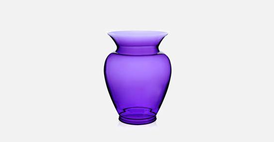 truedesign_kartell_laboheme73_purple_vas_accessory