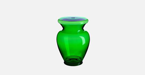 truedesign_kartell_laboheme_green_accessory