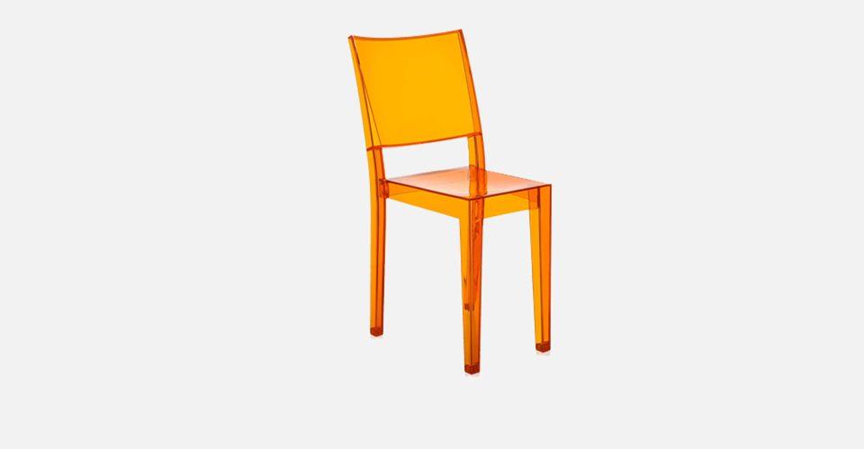 truedesign_kartell_lamarie_chair.1