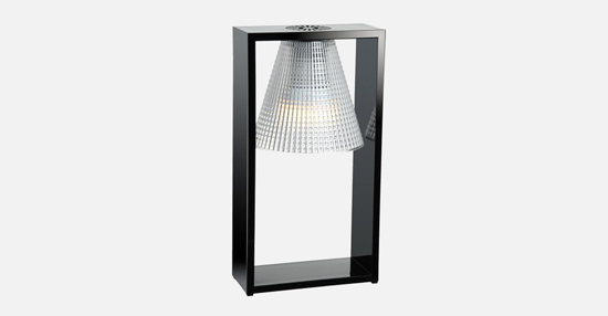 truedesign_kartell_light_air_black_light
