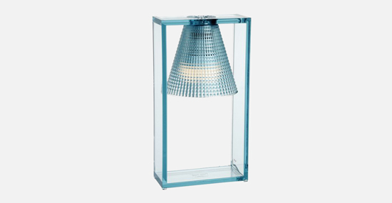 truedesign_kartell_light_air_blue_light