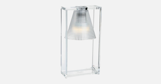 truedesign_kartell_light_air_crystal_light