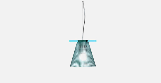 truedesign_kartell_light_air_pendant_blue_light