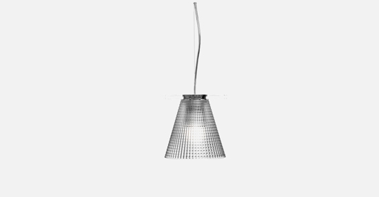 truedesign_kartell_light_air_pendant_crystal_light