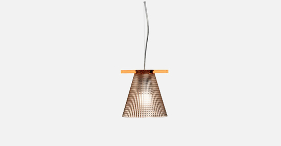 truedesign_kartell_light_air_pendant_orange_light