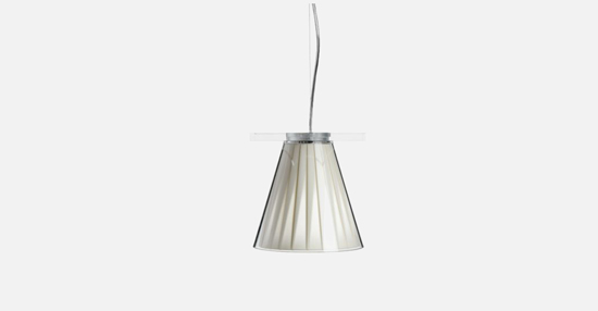 truedesign_kartell_light_air_pendant_white_light