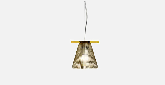 truedesign_kartell_light_air_pendant_yellow_light