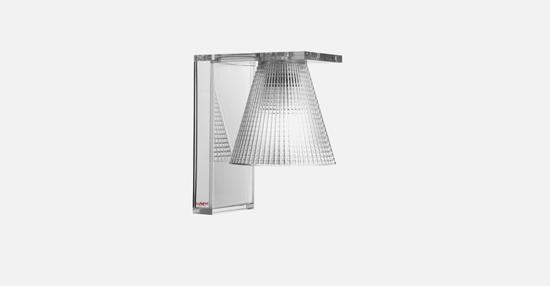 truedesign_kartell_light_air_wall_crystal_light