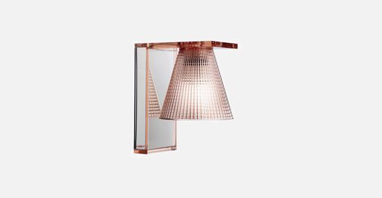 truedesign_kartell_light_air_wall_orange_light