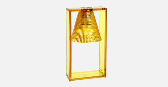 truedesign_kartell_light_air_yellow_light