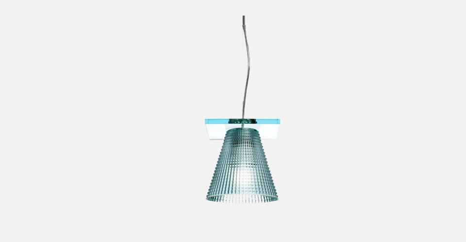 truedesign_kartell_lightair_pendant_light