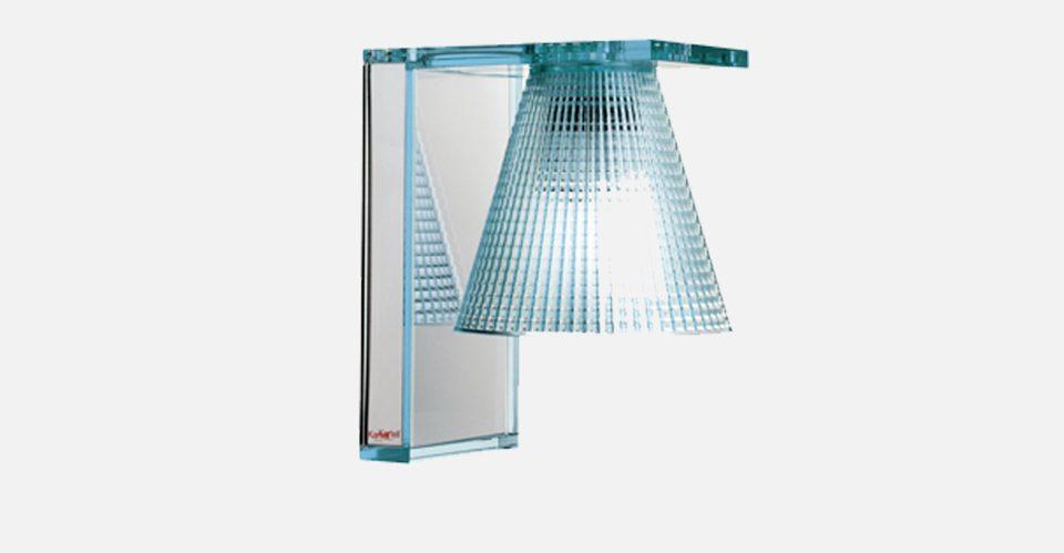 truedesign_kartell_lightair_wall_light