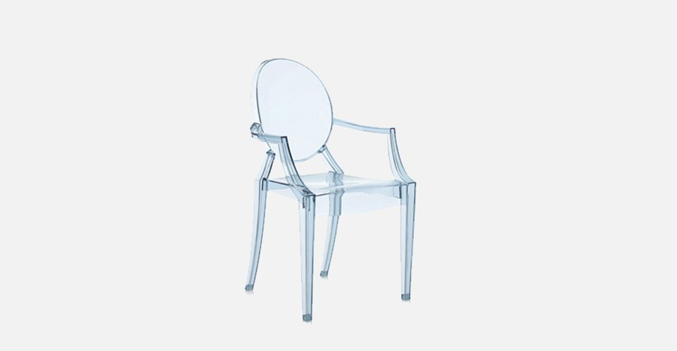 truedesign_kartell_lou_lou_ghost_kids_chair