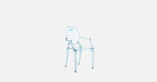 truedesign_kartell_loulou_blue1_chair