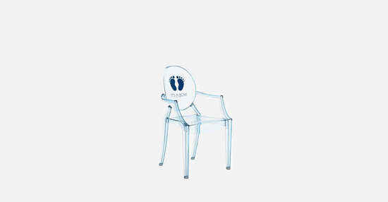 truedesign_kartell_loulou_blue_chair