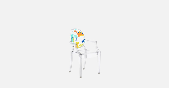 truedesign_kartell_loulou_crystal1_chair