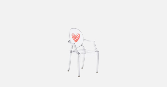 truedesign_kartell_loulou_crystal2_chair