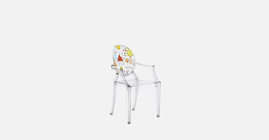 truedesign_kartell_loulou_crystal_chair