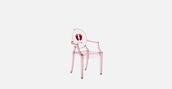 truedesign_kartell_loulou_pink1_chair
