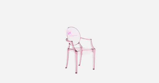truedesign_kartell_loulou_pink_chair
