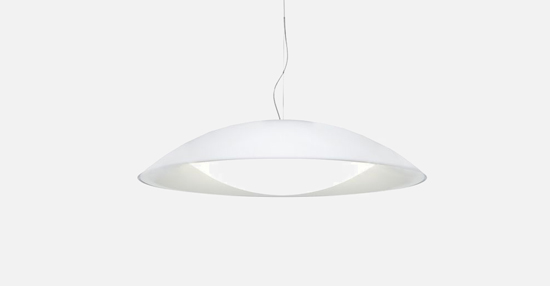 truedesign_kartell_neutra_white_lights