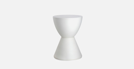 truedesign_kartell_princeaha_wax-white_accessory