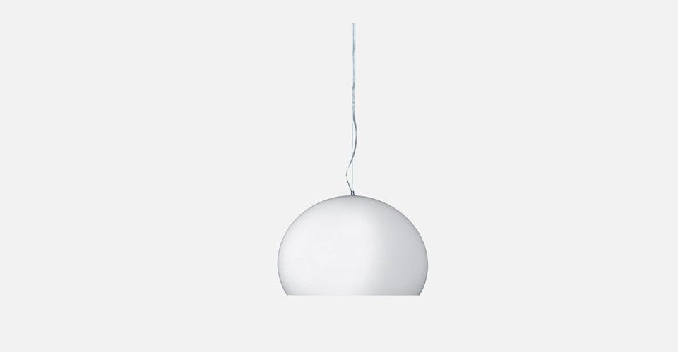 truedesign_kartell_small_fly_light
