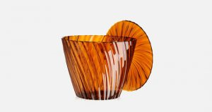 truedesign_kartell_sparkel_thick_amber_accessory